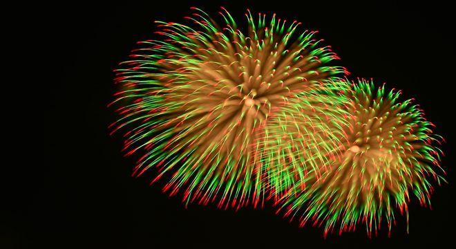 熊本県の花火大会