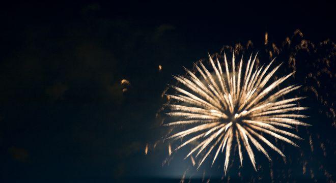 岩手県の花火大会