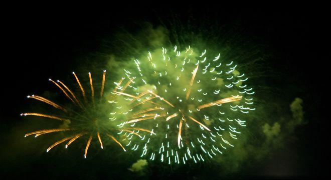 宮城県の花火大会